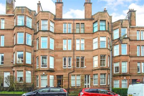 2 bedroom flat for sale - 2/2, 18 Underwood Street, Shawlands, Glasgow, G41