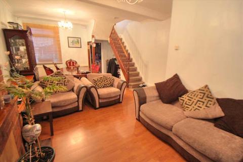 3 bedroom terraced house for sale - Sutherland Road, Edmonton
