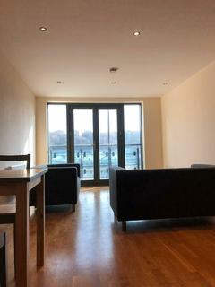2 bedroom apartment to rent - Quayside, Newcastle Upon tyne NE1