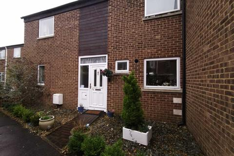 3 bedroom house to rent - Cricklade, Wiltshire