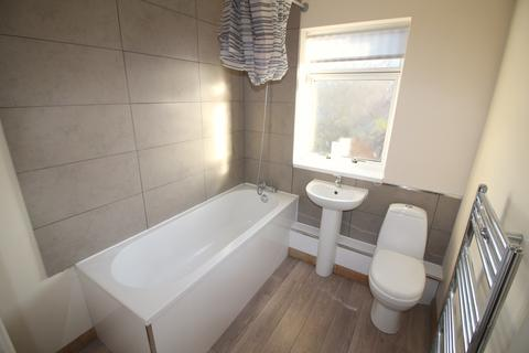 2 bedroom flat to rent - Silver Lonnen, Newcasle Upon Tyne  NE5