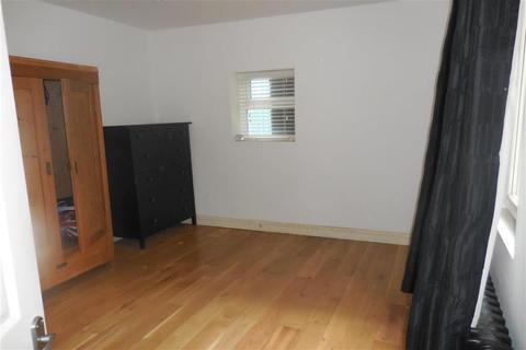 3 bedroom flat for sale - Liverpool Road, Walmer, Deal, Kent