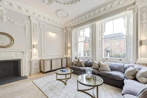 2 bedroom apartment to rent - Inverness Terrace, Hyde Park