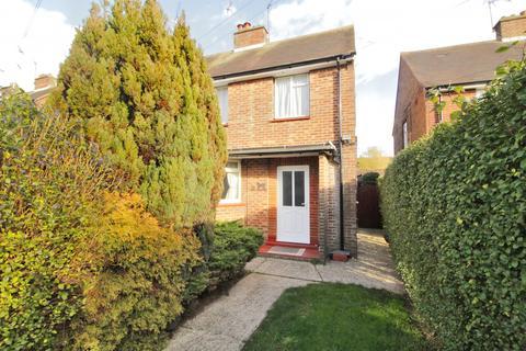 1 bedroom maisonette for sale - Fox Crescent, Chelmsford, Essex, CM1