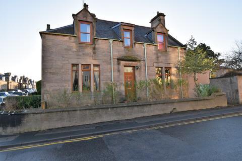 3 bedroom semi-detached house for sale - Pluscarden Road, Elgin