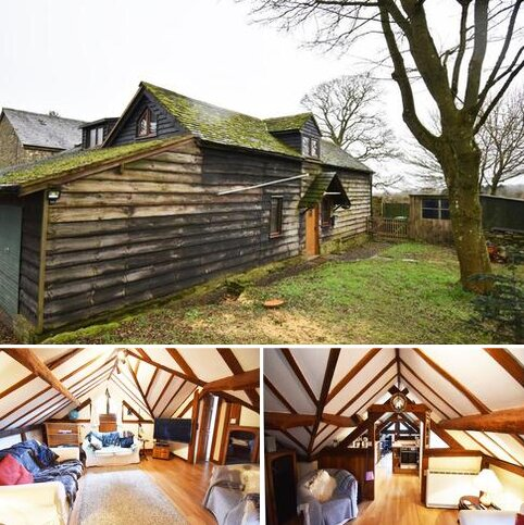 1 bedroom barn conversion to rent - Stone House, Near Leominster