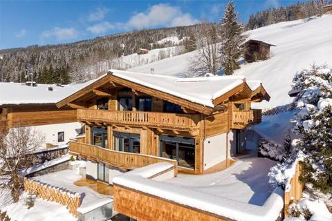 5 bedroom house - Chalet, Kirchberg In Tirol, Tirol, Austria