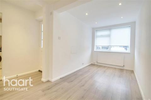 3 bedroom terraced house to rent - Howard Close, N11