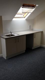Studio to rent - Enfield