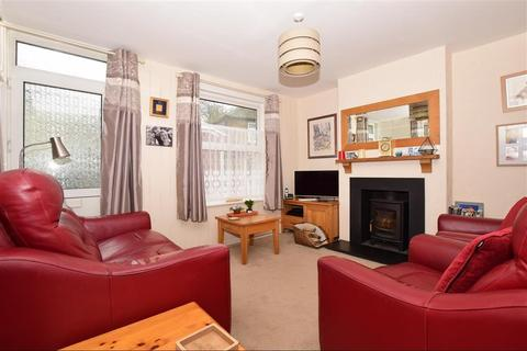 2 bedroom semi-detached house for sale - High Street, Temple Ewell, Dover, Kent