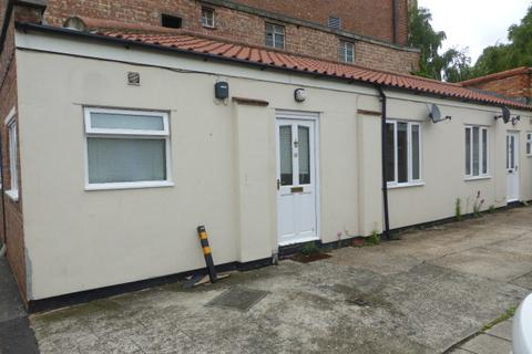 1 bedroom semi-detached bungalow to rent - Tower Place, King's Lynn PE30