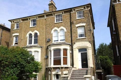 2 bedroom flat for sale - Northbrook Road, Hither Green, London, SE13