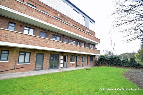 2 bedroom flat for sale - Victoria Court, Kingsbridge Avenue, Acton, London
