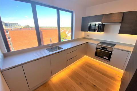 2 bedroom apartment for sale - Princess House, Noble Drive, Hayes, UB3 5EY