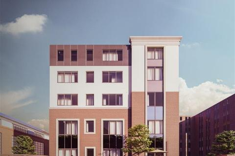 1 bedroom apartment for sale - Princess House, Noble Drive, Hayes, UB3 5EY