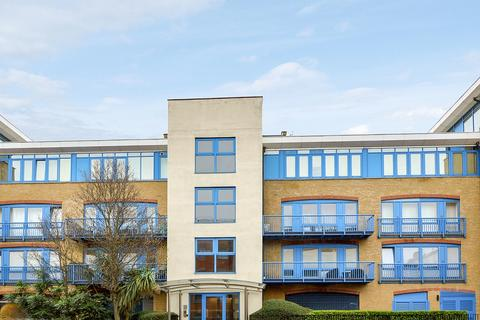 2 bedroom flat for sale - Somerville Point, Rotherhithe SE16