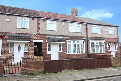 3 bedroom terraced house for sale - Frome Road, Norton, Stockton-On-Tees, TS20
