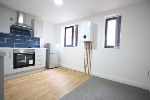 1 bedroom ground floor flat to rent - City Lodge, Northfield Street, Worcester