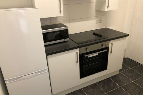 2 bedroom house share to rent - Union Street, Middlesbrough TS1