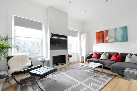 2 bedroom apartment for sale - Redcliffe Gardens, London, SW10