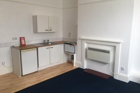 Studio to rent - 18 North Lodge Terrace, Darlington DL3