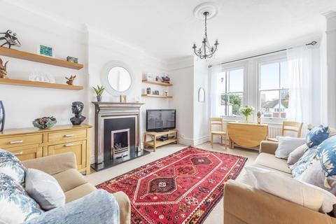 2 bedroom flat for sale - Shell Road, Lewisham