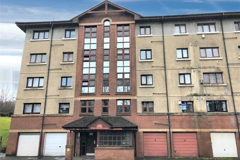 1 bedroom flat for sale - G/2, 32 Ratho Drive, Glasgow, G21