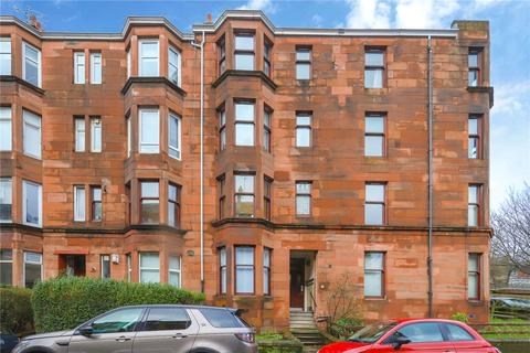 1 bedroom flat for sale - G/1, 16 Kennoway Drive, Thornwood, Glasgow, G11
