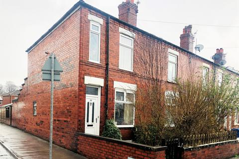 2 bedroom end of terrace house for sale - Turncroft Lane, Stockport, SK1