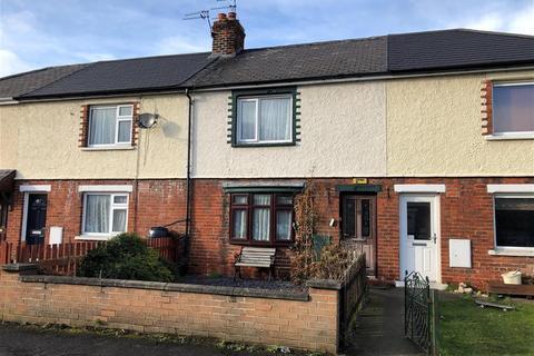 2 bedroom property for sale - Edward Street, Pocklington, York, YO42 2DS