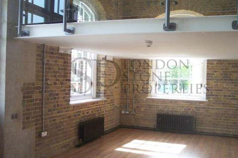 2 bedroom apartment to rent - Building 36, Marlborough Road, Royal Arsenal, London  SE18