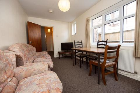 5 bedroom end of terrace house to rent - Harrow Road, Bournbrook