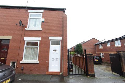 2 bedroom terraced house for sale - Stamford Street, Newbold, Rochdale