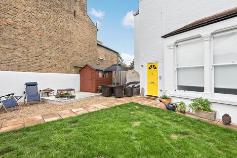 2 bedroom flat for sale - Underhill Road East Dulwich SE22