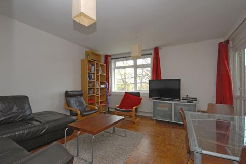 2 bedroom flat to rent - Whitefield Close Putney SW15