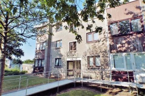 2 bedroom flat to rent - Urquhart Drive, Glasgow