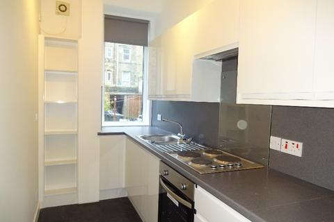 2 bedroom flat to rent - Baxter Park Terrace, Baxter Park, Dundee, DD4 6NW