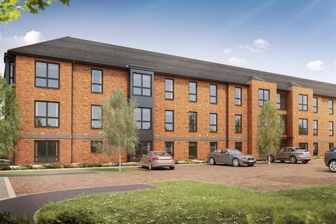 1 bedroom flat for sale - Hillingdon Road