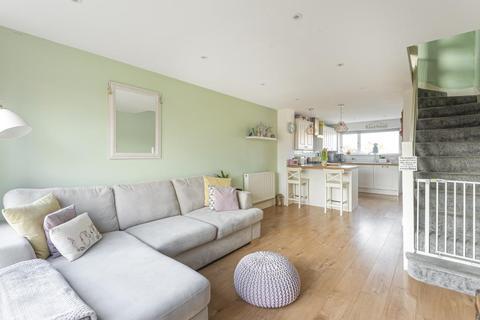 2 bedroom end of terrace house for sale - Kidlington, Oxfordshire, OX5
