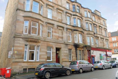 2 bedroom flat for sale - Bowman Street, Flat 0/1, Govanhill, Glasgow, G42 8LG