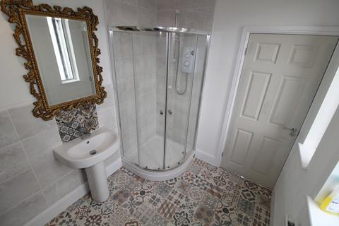 3 bedroom house share to rent - House share rooms available - Wilson Street, Derby DE1