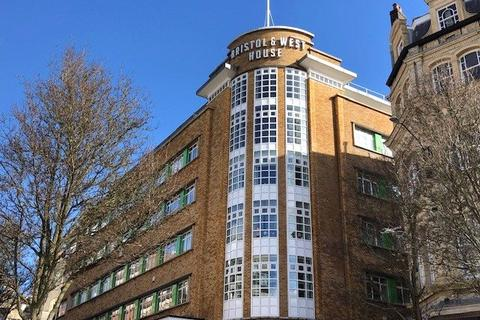 2 bedroom apartment for sale - Bristol & West House, Richmond Hill, Bournemouth, BH1