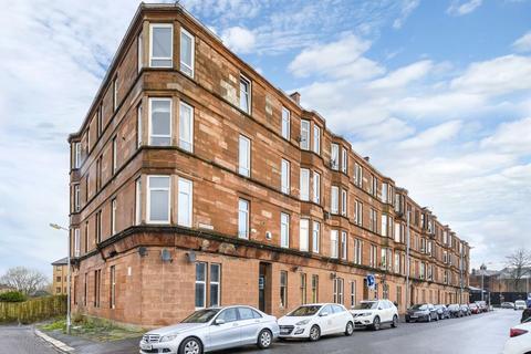 2 bedroom ground floor flat for sale - Flat 0/2, 26, Nithsdale Drive, Strathbungo, Glasgow, G41 2PN
