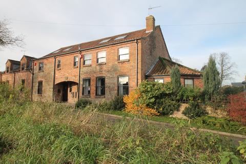 4 bedroom character property for sale - Back lane, Green Hammerton YO26