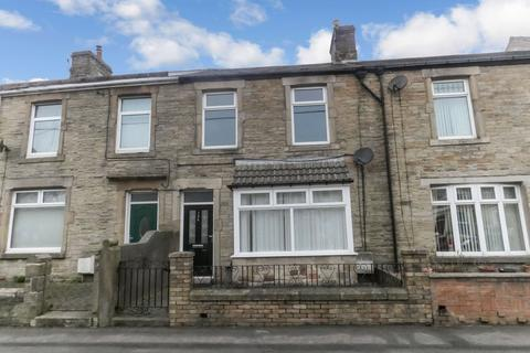 3 bedroom terraced house for sale - Medomsley Road, Consett, Durham, DH8 5HS