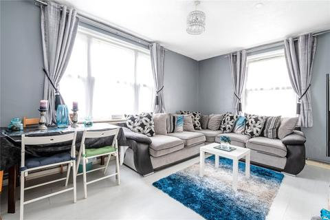 2 bedroom apartment for sale - Turin Street, London, E2
