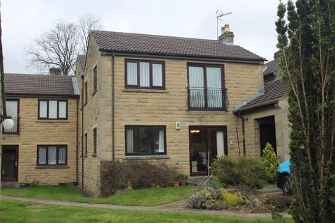 2 bedroom flat for sale - Harlow Grange Park, Otley Road, Harrogate HG3