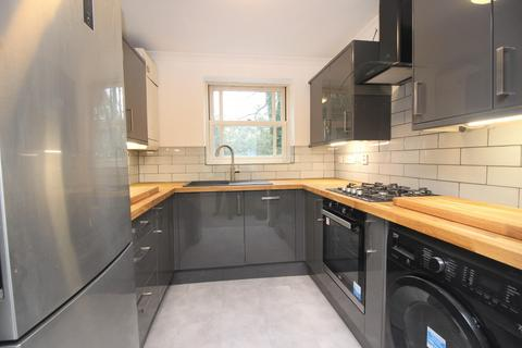 2 bedroom apartment to rent - Garden Mews, Westcote Road, Reading, RG30