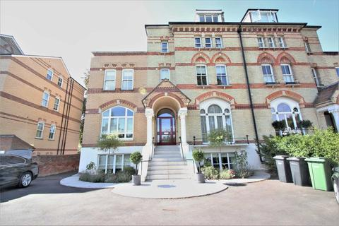 1 bedroom in a house share to rent - Fairmile, Henley On Thames