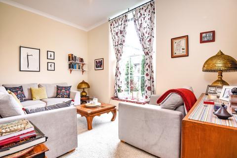 3 bedroom apartment to rent - Gilbert Close Royal Herbert Pavilions SE18